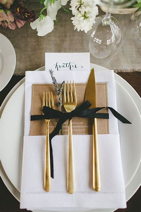 themes black tie black tie wedding ideas that dazzle themes photo black