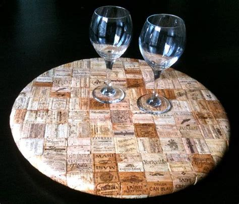 Large 19 Quot Wine Cork Best 25 Corks Ideas On Wine Cork Crafts Wine Cork Projects And Cork Crafts