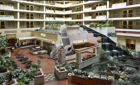 washington hotels embassy suites by hilton washington dc embassy suites by hilton washington dc georgetown