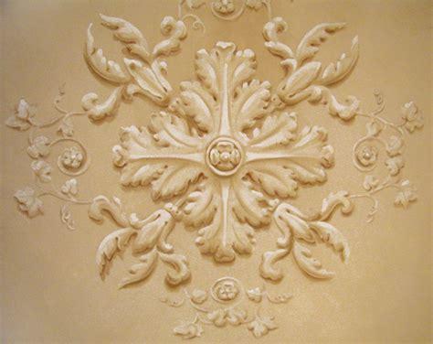 decorazioni d interni mara beccaris decoratrice a genova photo gallery