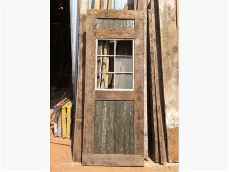Antique And Reproduction Barn Doors 44 Of Them For Sale Antique Barn Doors For Sale