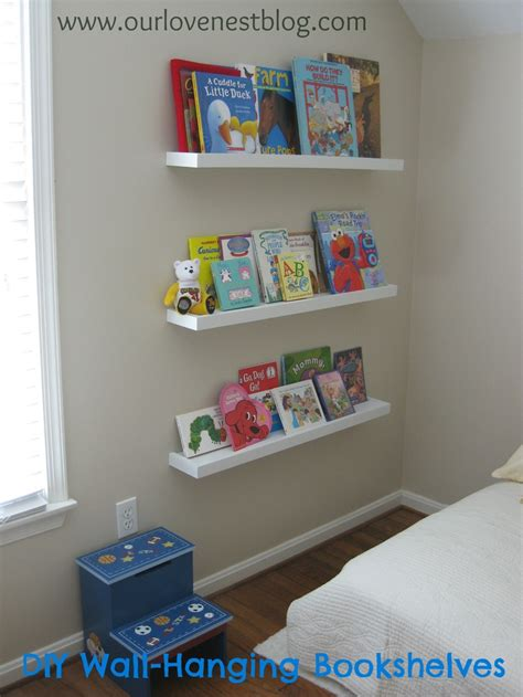 childrens wall bookshelves 17 best images about children book shelves on tree bookshelf bookshelves