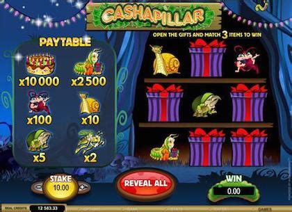 Instant Wins Online - online casino scratch cards instant cash wins