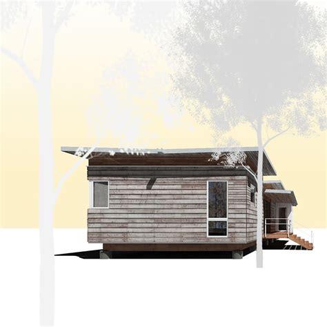sip cabin kits passive prefab house kit cabin attitude in the city