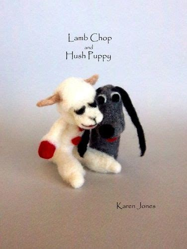 Hush Puppies Kotak 9 35 best images about chop on songs knit patterns and plush