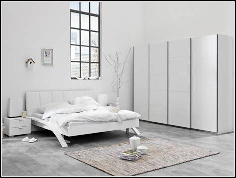 arte m wohnzimmermöbel schlafzimmer arte m schlafzimmerm 246 bel page