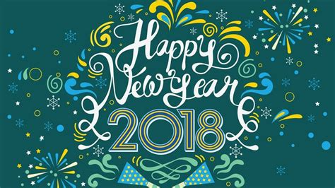 wallpaper iphone new year 2018 full size happy new year 2018 wallpaper 2018 live