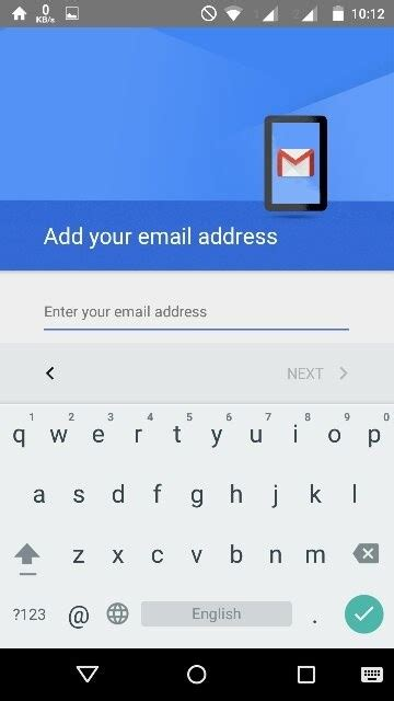 yahoo email en android how to configure yahoo mail in the gmail app of android