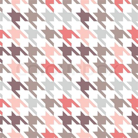 fabric js svg pattern trendy fabric pattern stock vector colourbox