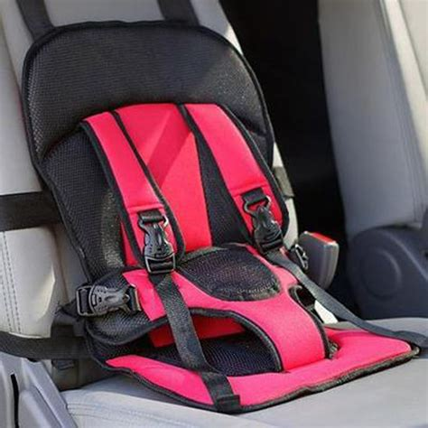 portable car seat for travel popular portable toddler car seat buy cheap portable