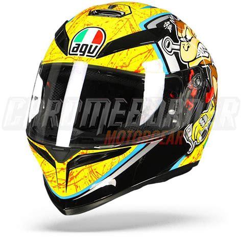 Helm Agv New Sv agv helmet k 3 sv bulega nicolo bulega helmet k3 sv