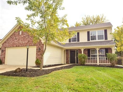 brownsburg real estate brownsburg in homes for sale zillow