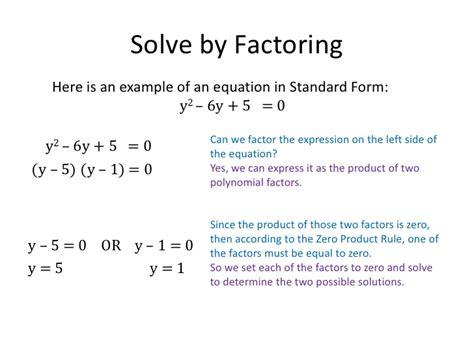 Solve Quadratic Equations By Factoring Worksheet by Factoring Quadratic Expressions Solver The Quadratic