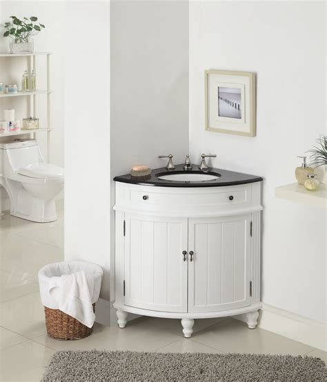 corner vanities for small bathrooms corner sink vanity corner bathroom vanity corner sink