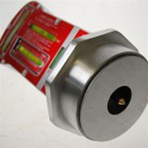 Camber Caster Kingpin magnetic camber caster king pin automobile car truck