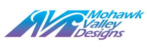 Mohawk Valley Designs | mohawk valley designs screen printing sublimation