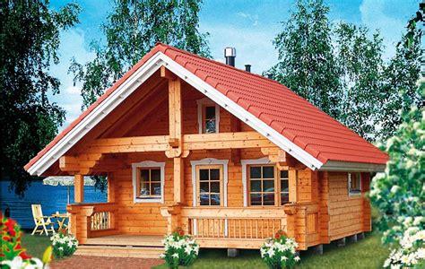 casa a casas en kit archivos casa norte