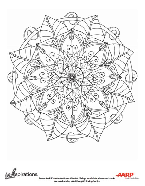 coloring book for dementia printable coloring pages for