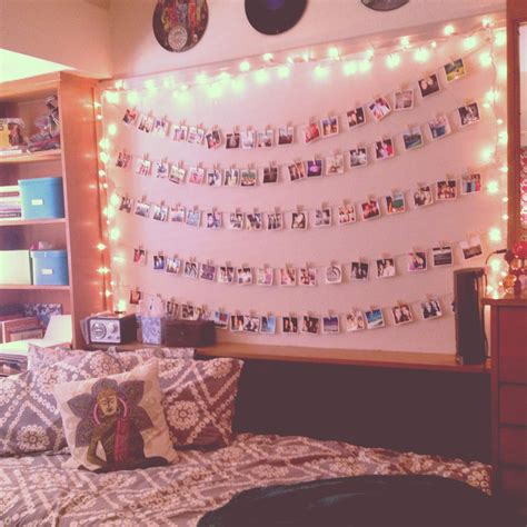 where to put your clothes in the bedroom 10 ideas for you to organize your photos hang photos