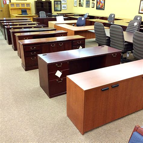 Used Office Desks Dallas Office Furniture Store Office Furniture Dallas