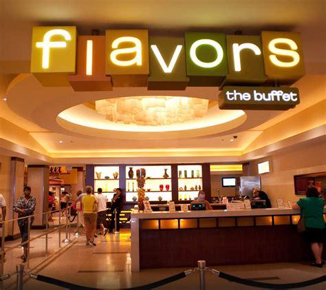 harrahs las vegas buffet harrahs las vegas buffet 28 images index of dining