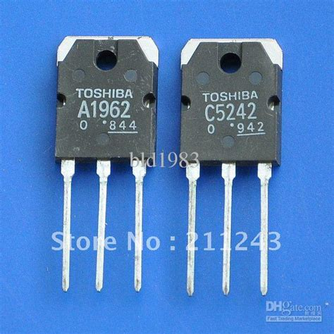 transistor lifier uses transistor lifier uses 28 images 2 5w audio lifier with transistors 183 one transistor npn
