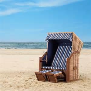 garten strandkorb ostsee strandk 246 rbe strandkorb shop mr deko strandk 246 rbe