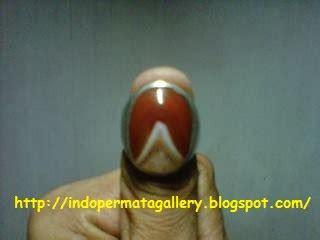 Batu Drajat Agung batu akik junjung drajat indo permata gallery