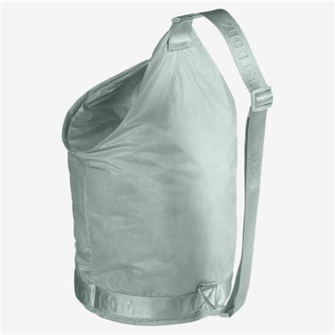 Nike Sling Bag 6 nike sling bag goods