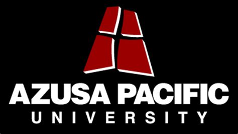 Azusa Pacific Business Mba Ranking by Azusa Pacific