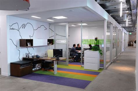 Open Office Concept by Open Concept Office Space Www Pixshark Images