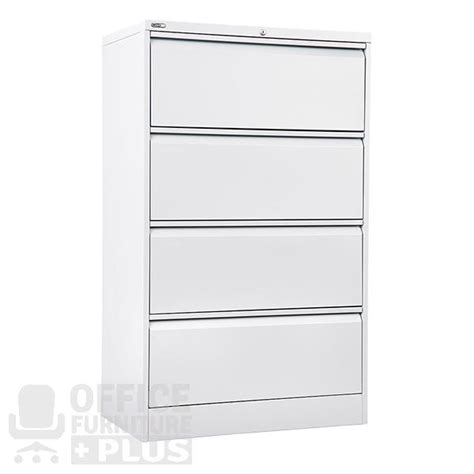 Go Filing Cabinet Go Steel Lateral Filing Cabinets Office Furniture Plus