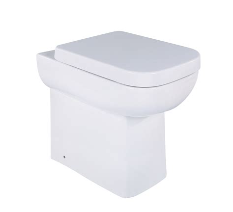 comfort height toilet height appleby comfort height back to wall toilet soft close seat