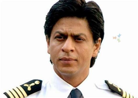 film india 2017 shahrukh khan top 17 richest actors in the world 2017