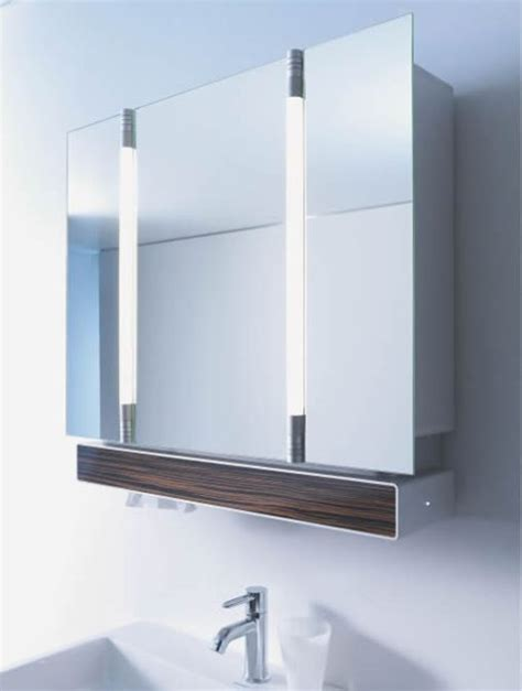 bathroom wall cabinet with mirror designer mirror cabinets for bathroom useful reviews of