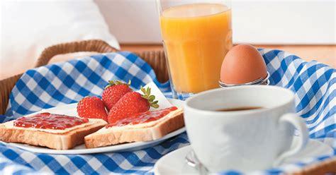 estilo de vida la importancia del desayuno 191 por qu 233 es importante el desayuno