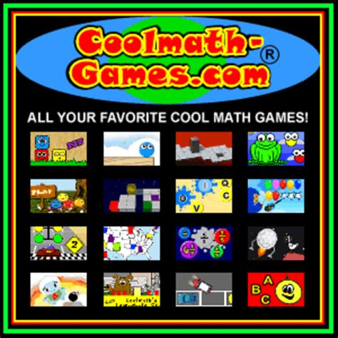cool math favorite games a listly list