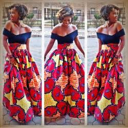 skirts and dresses in ankara fashion ankara lookbook 45 maxi skirts kamdora