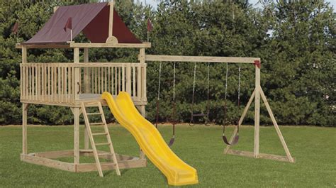 used wooden swing set for sale swing sets awesome wooden swing sets on sale used swing