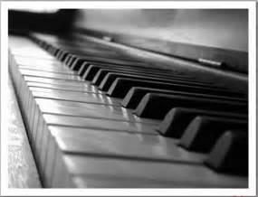 pianos pianored m 250 sica y pianos