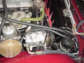 custom ac hoses  shocks absorbers   orleans