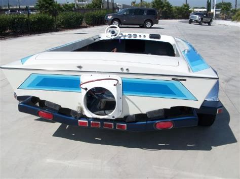 tige boats ta tige watersports archives boats yachts for sale