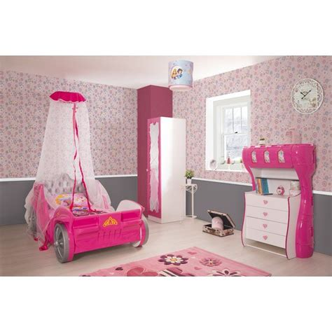real princess bedroom best 25 cinderella carriage bed ideas on pinterest