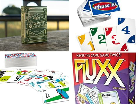 Gift Card Games - first anniversary gift ideas 14 ways to surprise with paper