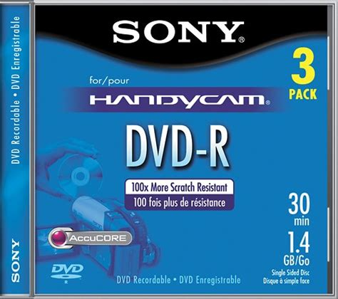 Sony Dvd R Kosong 50 Pack White image gallery sony dvd r