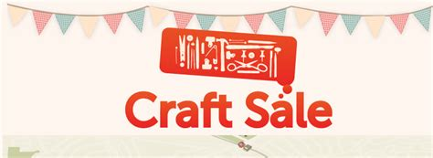 craft sale yellowknife online