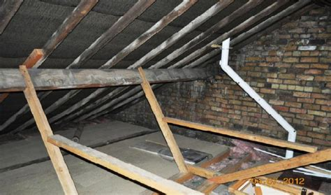 Having A House Built by Purlins And Flying Struts Reconfiguration Diynot Forums