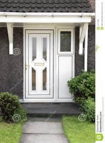Free Front Door Front Door Royalty Free Stock Images Image 31417369