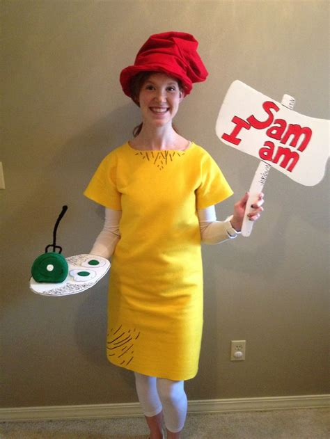 Dress Of The Day B With G Sam Squared Tunic Dress 25 best ideas about dr seuss costumes on
