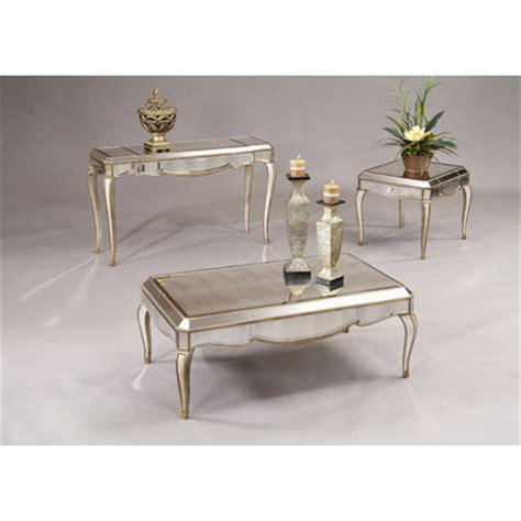collette coffee table set wayfair
